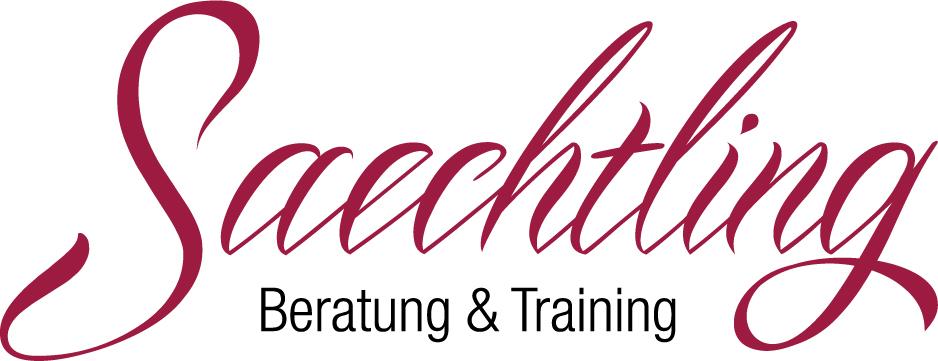 Saechtling